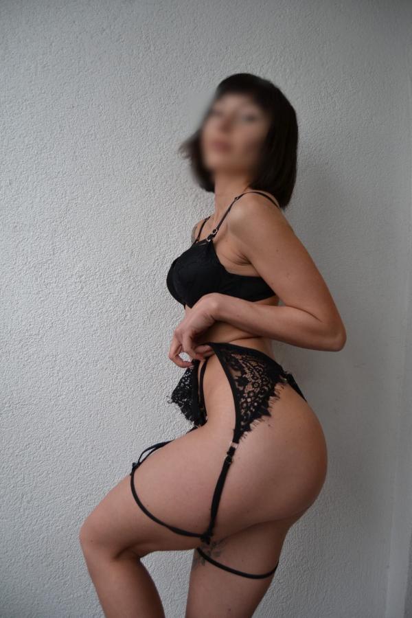 Проститутки Дыбенко